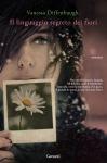 Linguaggio-segreto-fiori-Camomilla