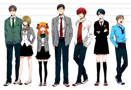 Gekkan-shoujo-nozakikun_heightchart