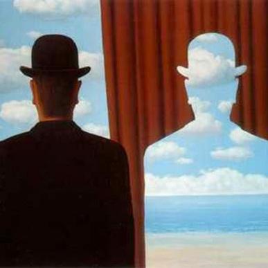 Magritte-Decalcomanía-450x450.jpg