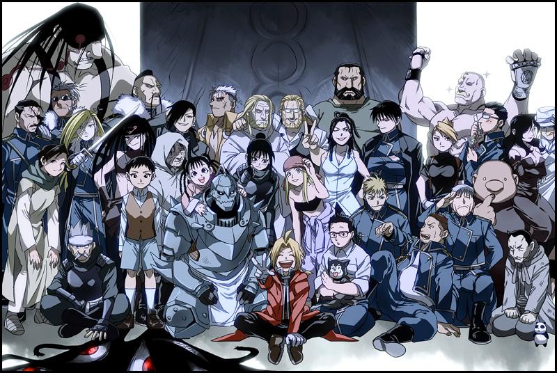 11_Cast.jpg