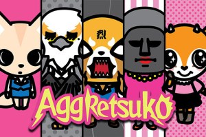 which-aggretsuko-character-are-you-2-28932-1525448527-2_dblbig