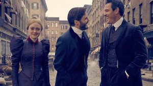 https___i.cdn.tntdrama.com_assets_images_2017_12_alienist_gettoknowthecast-1600x900